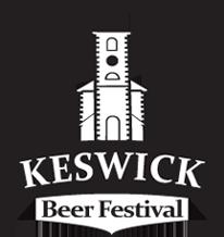 Keswick Beer Festival 2017